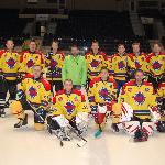 THF 2018 - Pardubice