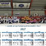 THF 2016 - Brno